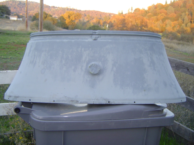 Click image for larger version  Name:gas tank 004.jpg Views:189 Size:141.2 KB ID:7799