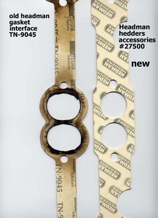 Click image for larger version  Name:gasket hedders-1.jpg Views:148 Size:81.6 KB ID:24