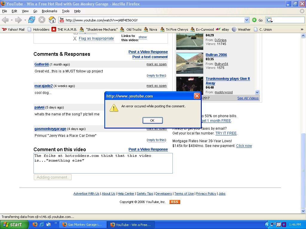 Click image for larger version  Name:gasmonkey.JPG Views:1038 Size:122.5 KB ID:14387
