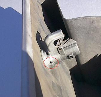 Click image for larger version  Name:GB latch left.JPG Views:111 Size:16.8 KB ID:35611