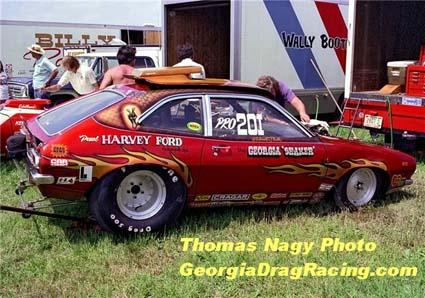 Click image for larger version  Name:GDR-00443 Hubert Platt Pinto 1972.jpg Views:66 Size:39.3 KB ID:75507