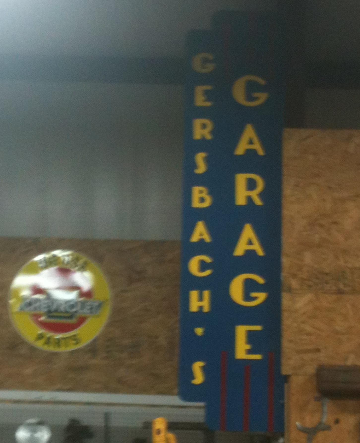 Click image for larger version  Name:gersbachs garage.jpg Views:243 Size:496.0 KB ID:72857