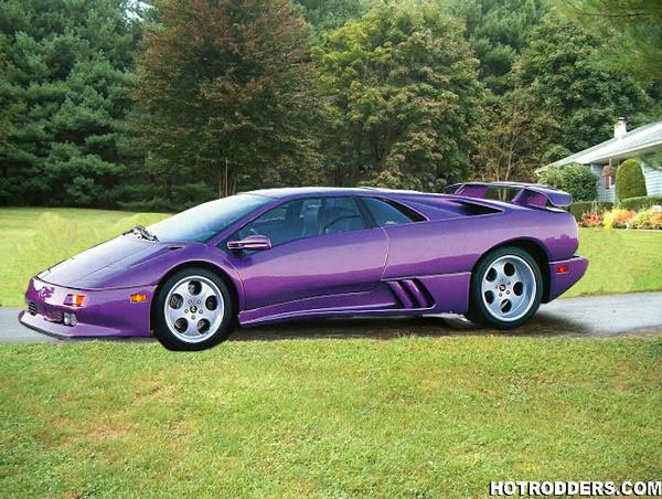 Click image for larger version  Name:ghetto lambo.jpg Views:121 Size:99.2 KB ID:6366