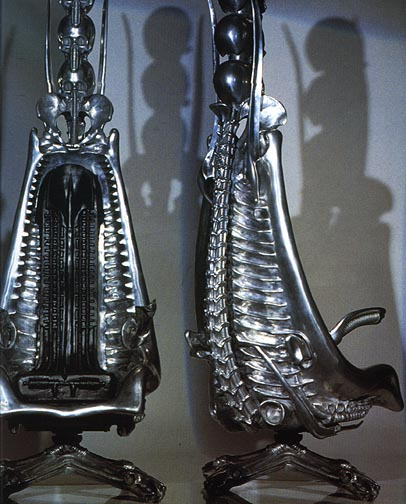 Click image for larger version  Name:giger chair alum.jpg Views:193 Size:58.8 KB ID:1186
