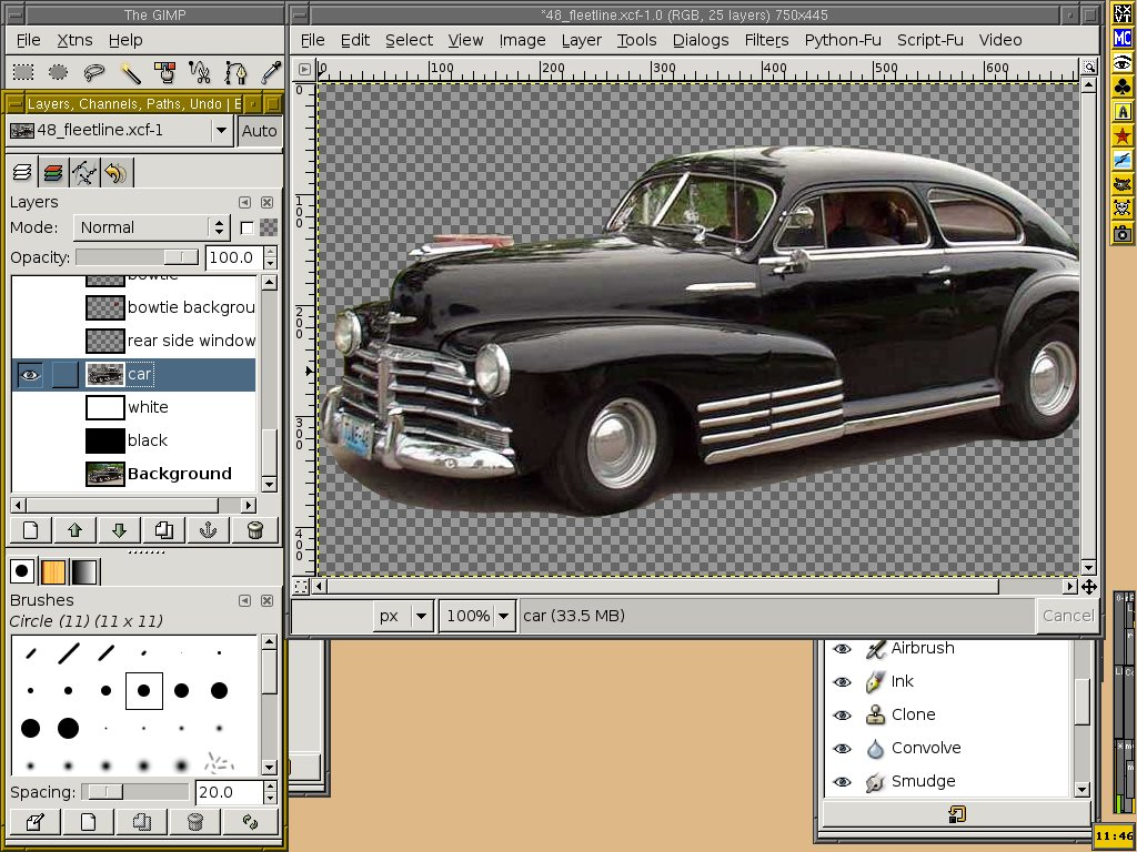 Click image for larger version  Name:gimp-screen-1.jpg Views:122 Size:198.3 KB ID:14393