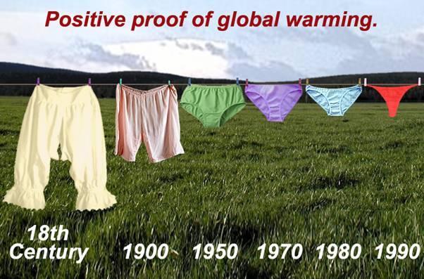 Click image for larger version  Name:globalwarming.jpg Views:213 Size:51.7 KB ID:20722
