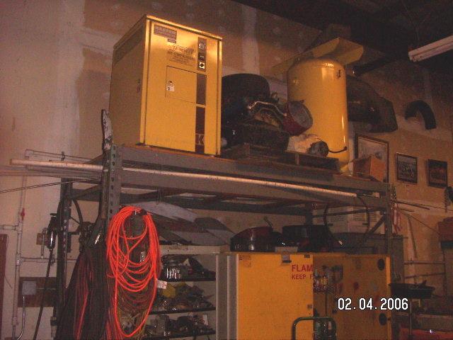 Click image for larger version  Name:good compressor.JPG Views:181 Size:123.0 KB ID:11092