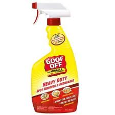 Click image for larger version  Name:goof off spray.jpg Views:71 Size:5.8 KB ID:74231