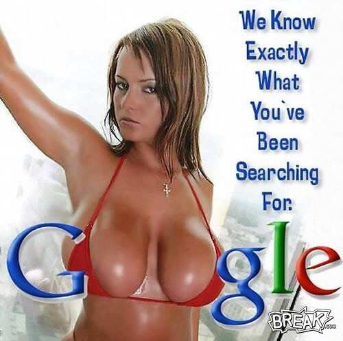Click image for larger version  Name:gOOgle.jpg Views:494 Size:58.5 KB ID:36563