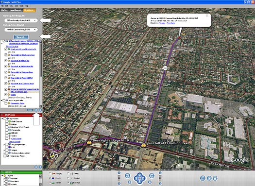 Click image for larger version  Name:google_earth_2.jpg Views:89 Size:72.3 KB ID:5584