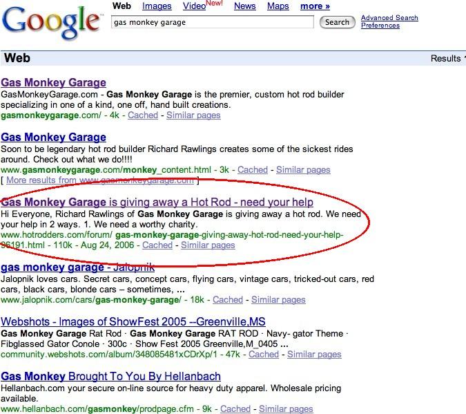 Click image for larger version  Name:googlemonkey.jpg Views:224 Size:144.0 KB ID:14399