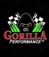 Click image for larger version  Name:gorilla_bk_200.jpg Views:77 Size:12.4 KB ID:50713