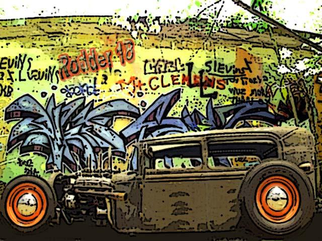 Click image for larger version  Name:graffiti rat rod.jpg Views:3814 Size:103.3 KB ID:40172