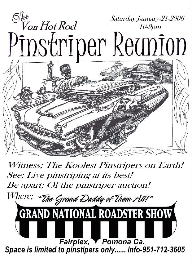 Click image for larger version  Name:grand nat pinstrip flyer.jpg Views:163 Size:160.5 KB ID:9285