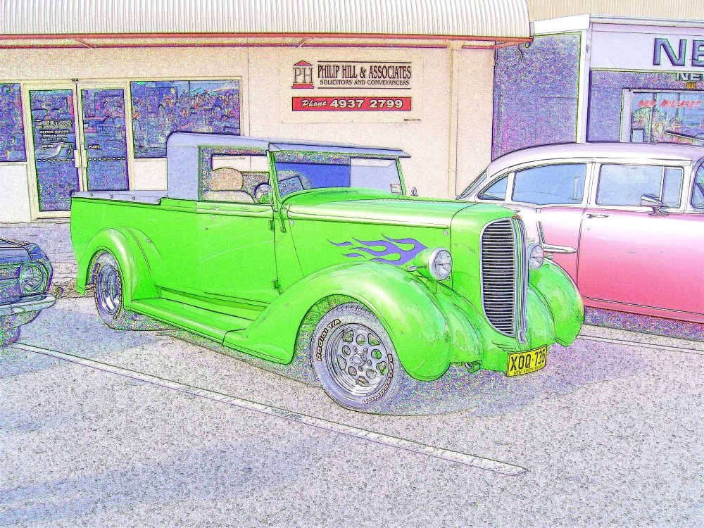 Click image for larger version  Name:green machine.jpg Views:111 Size:293.9 KB ID:15688