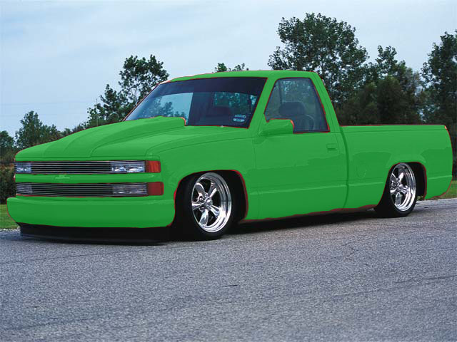 Click image for larger version  Name:green truck.jpg Views:123 Size:99.4 KB ID:11881