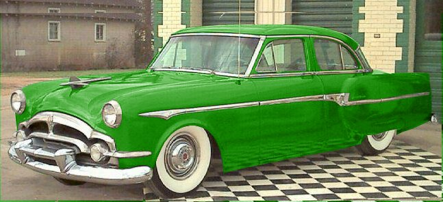 Click image for larger version  Name:green_packard.jpg Views:101 Size:56.9 KB ID:6271