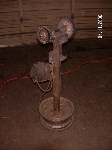 Click image for larger version  Name:grinder.JPG Views:2329 Size:108.9 KB ID:11522