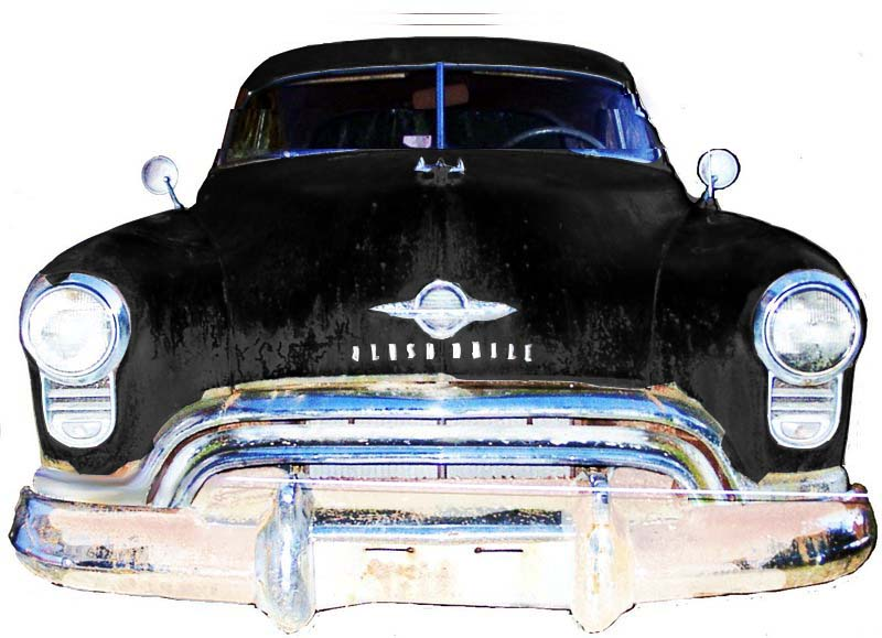 Click image for larger version  Name:grouch hotrod.jpg Views:101 Size:86.1 KB ID:5899