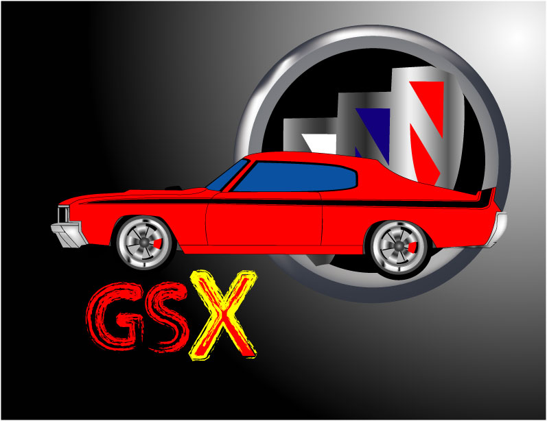 Click image for larger version  Name:GSX-PERFECTION2.jpg Views:123 Size:69.0 KB ID:12576
