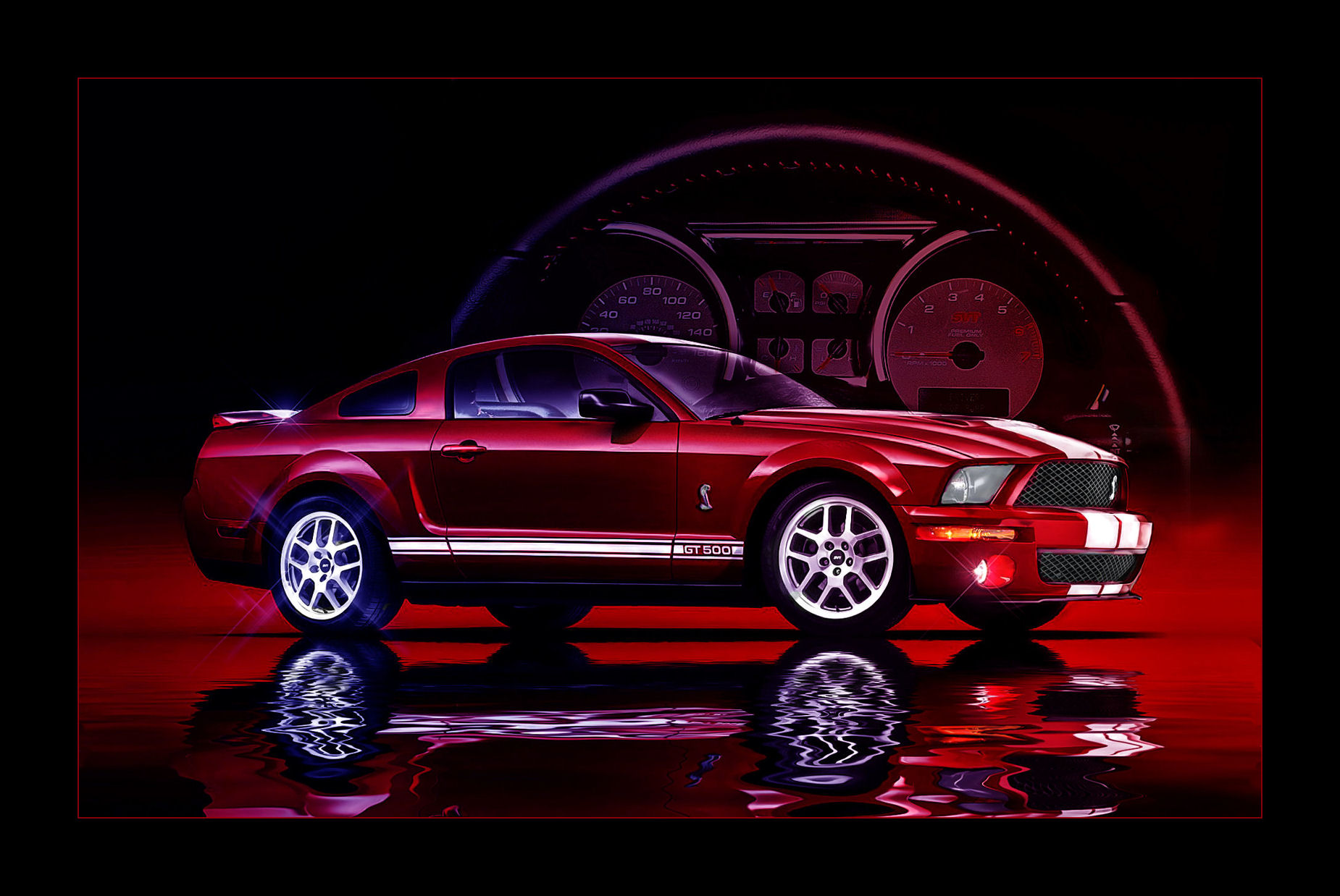 Click image for larger version  Name:GT 500.jpg Views:137 Size:294.2 KB ID:38356