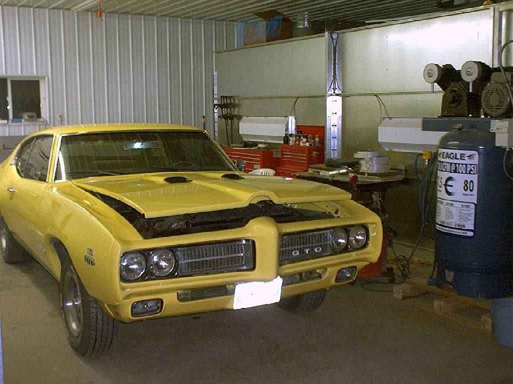 Click image for larger version  Name:Gto front.JPG Views:196 Size:63.8 KB ID:12290