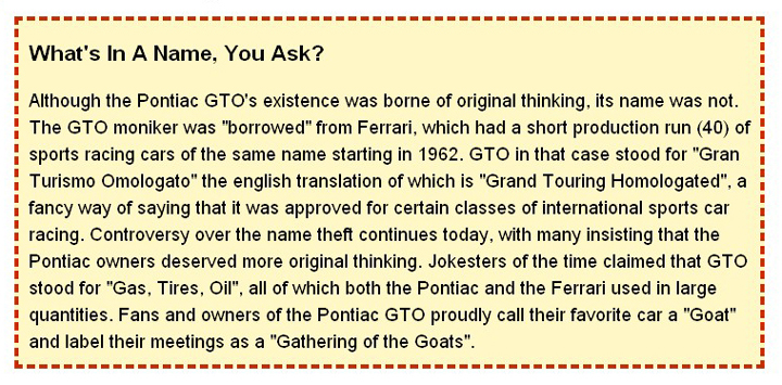 Click image for larger version  Name:GTO.JPG Views:144 Size:294.9 KB ID:10030
