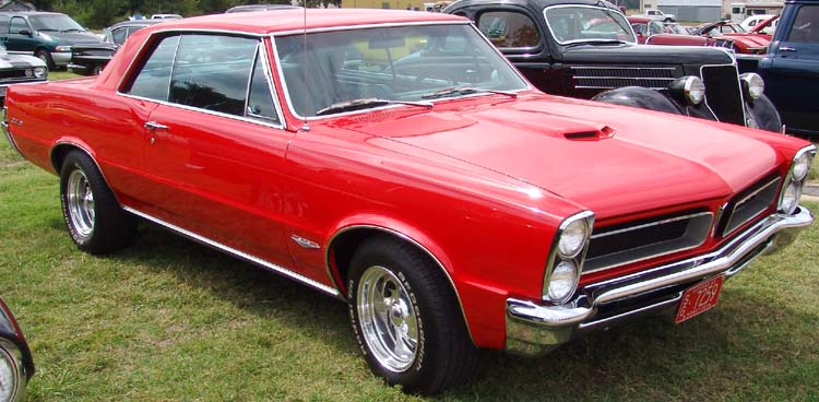 Click image for larger version  Name:gto.jpg Views:145 Size:60.2 KB ID:10397
