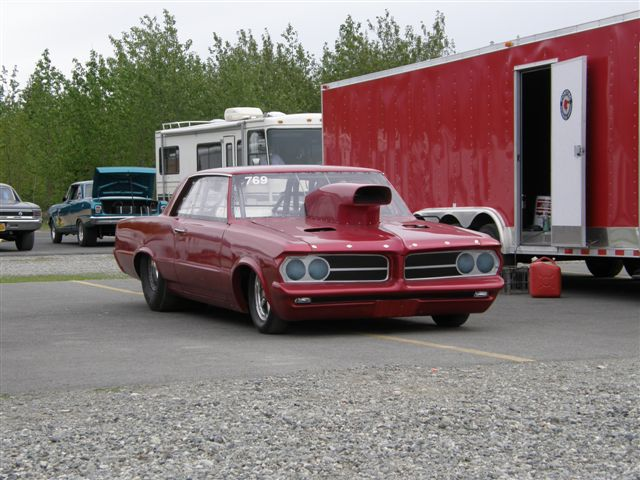 Click image for larger version  Name:GTO.JPG Views:169 Size:73.5 KB ID:39404