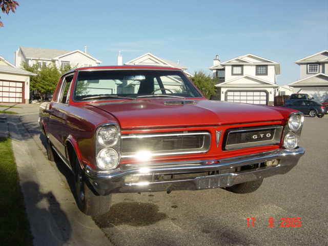 Click image for larger version  Name:GTO pics 008.jpg Views:382 Size:149.4 KB ID:7675