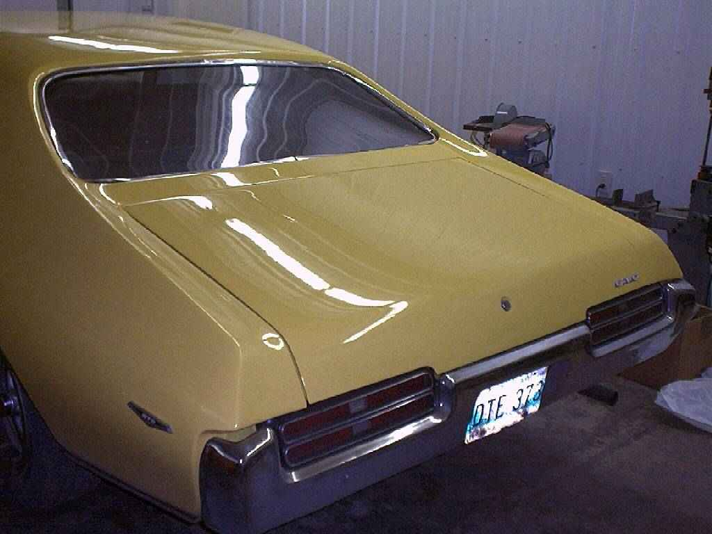 Click image for larger version  Name:Gto rear.JPG Views:186 Size:49.5 KB ID:12291