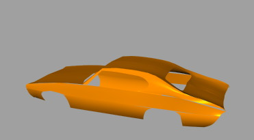 Click image for larger version  Name:gto3d.JPG Views:192 Size:8.9 KB ID:9616