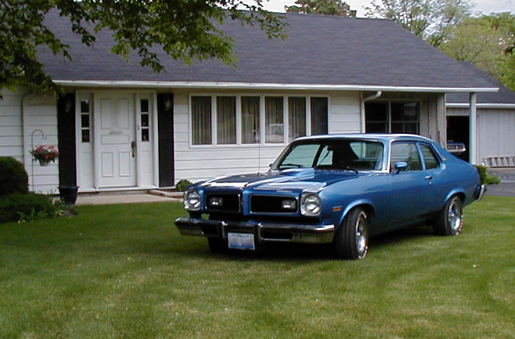 Click image for larger version  Name:gto74jim.jpg Views:95 Size:88.9 KB ID:72369