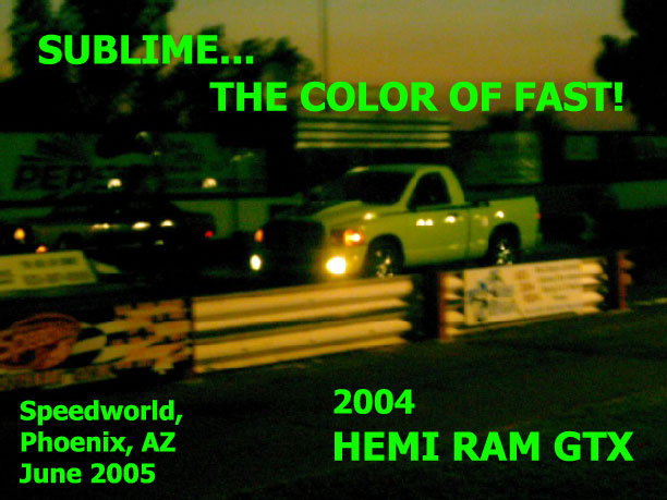 Click image for larger version  Name:GTX-@-Strip-for-web.jpg Views:65 Size:72.5 KB ID:6278