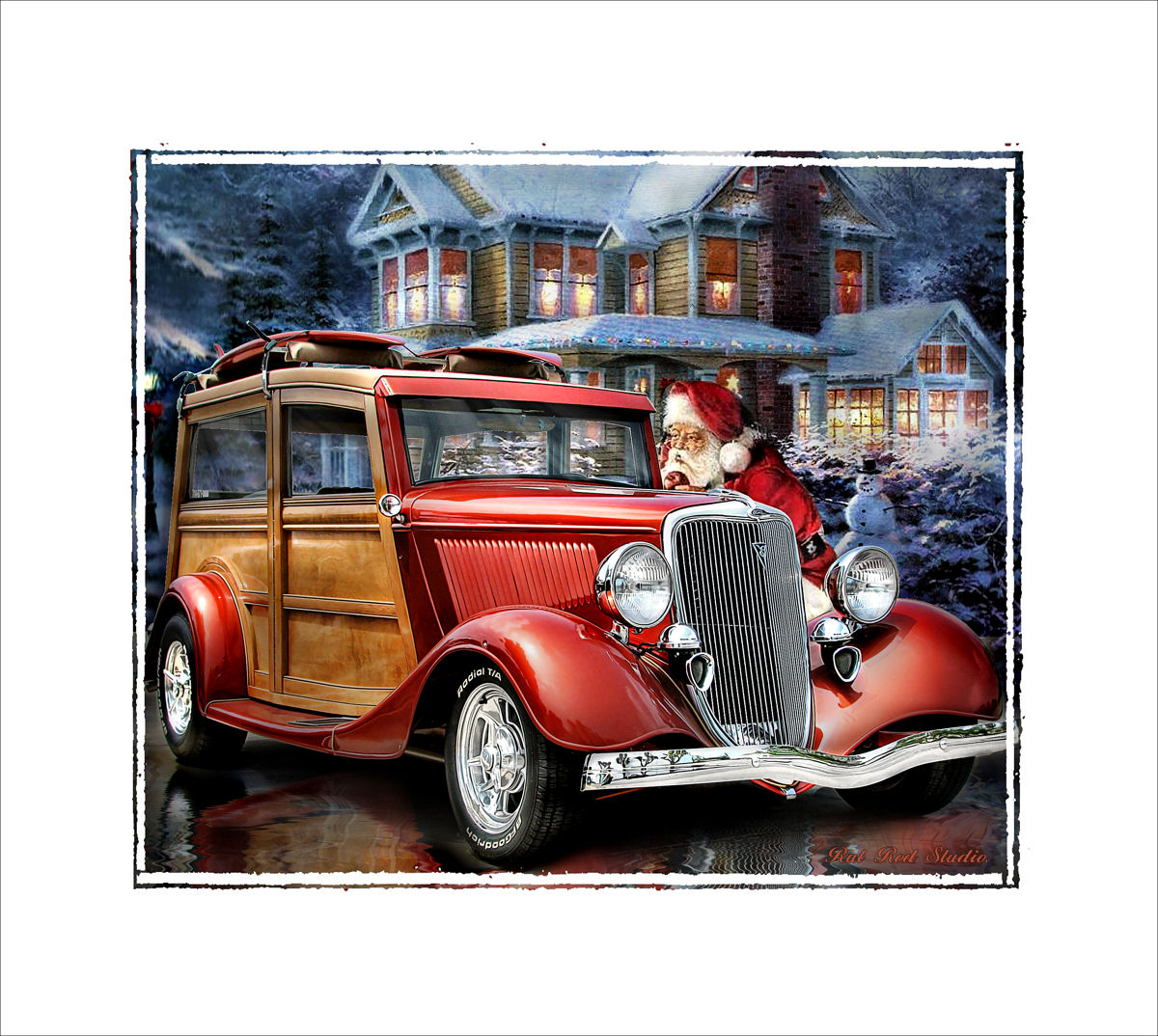 Click image for larger version  Name:Guess What Santa Wants For Christmas.jpg Views:149 Size:282.8 KB ID:35214