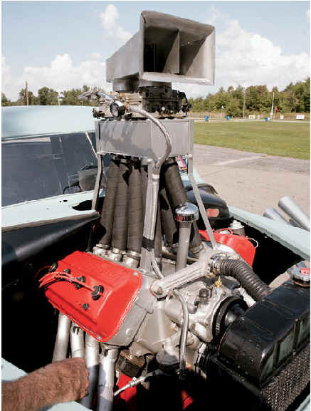 Click image for larger version  Name:H&M Engine.jpg Views:71 Size:33.8 KB ID:38214