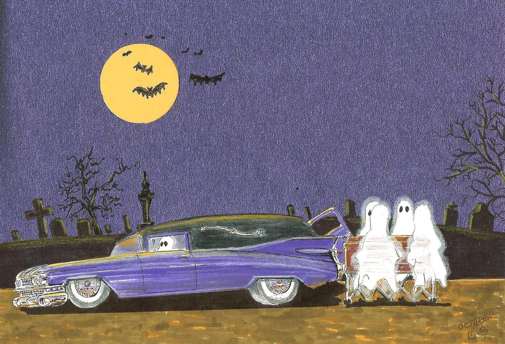 Click image for larger version  Name:halloween 2.jpg Views:1155 Size:846.1 KB ID:88057