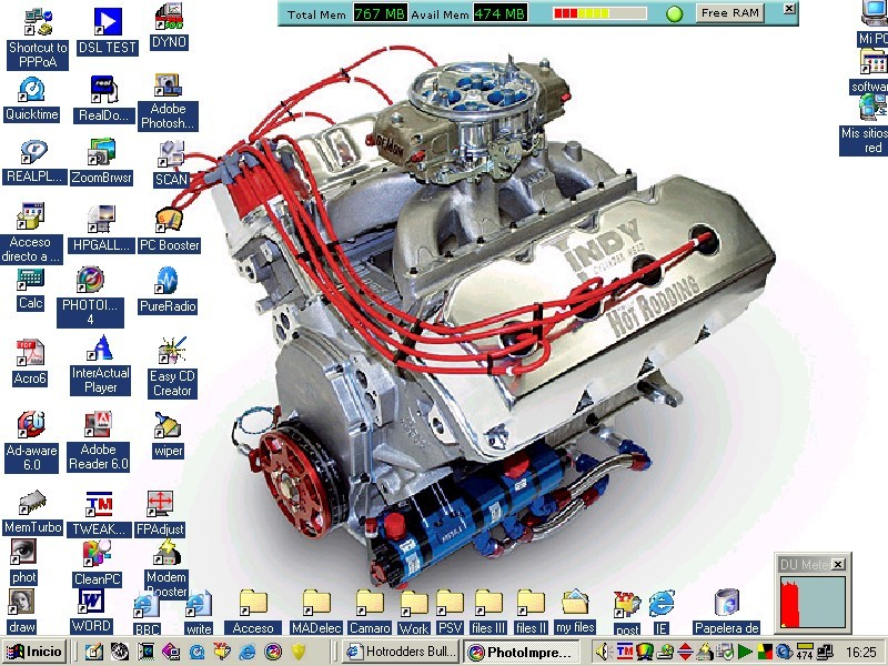 Click image for larger version  Name:Has_that_computer_got_a_HEMI_in_it.JPG Views:78 Size:183.2 KB ID:4676