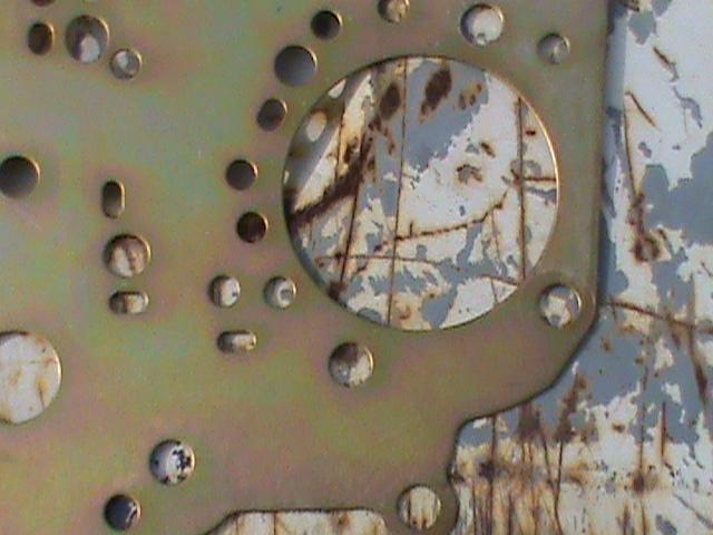 Click image for larger version  Name:Havana 9-11-11 002.JPG Views:147 Size:151.2 KB ID:59124