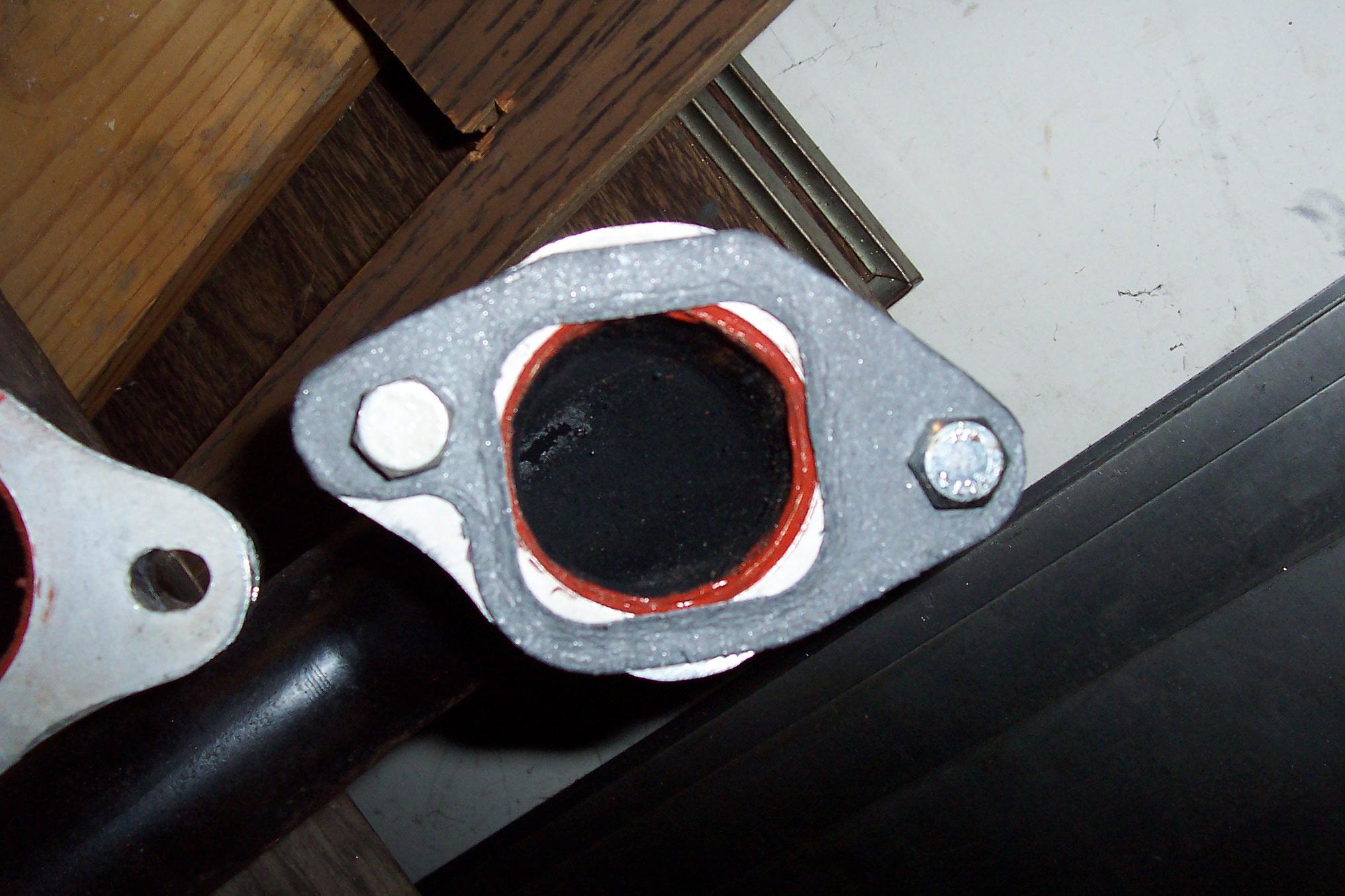 Click image for larger version  Name:header gasket 2 003.JPG Views:148 Size:516.2 KB ID:51043