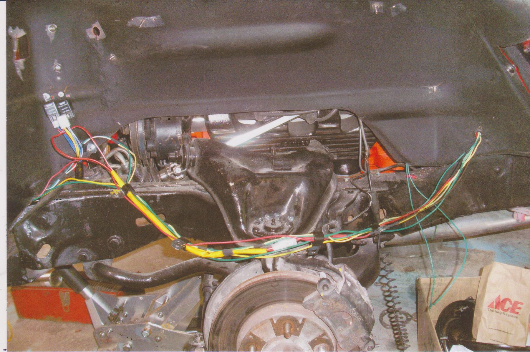 Click image for larger version  Name:headlight & fan 002.jpg Views:54 Size:349.0 KB ID:74649