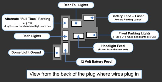 Click image for larger version  Name:headlightplug.jpg Views:201 Size:40.2 KB ID:74820