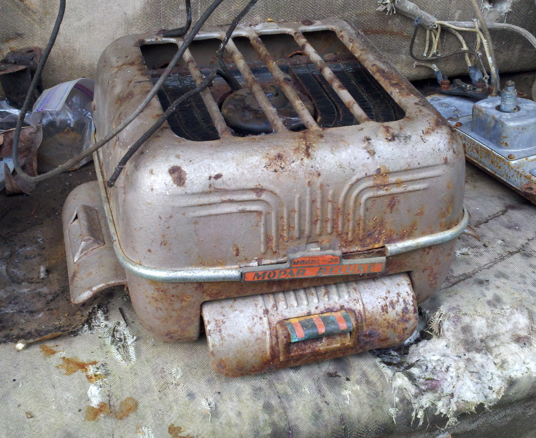 Click image for larger version  Name:heater1.jpg Views:98 Size:1.67 MB ID:64627