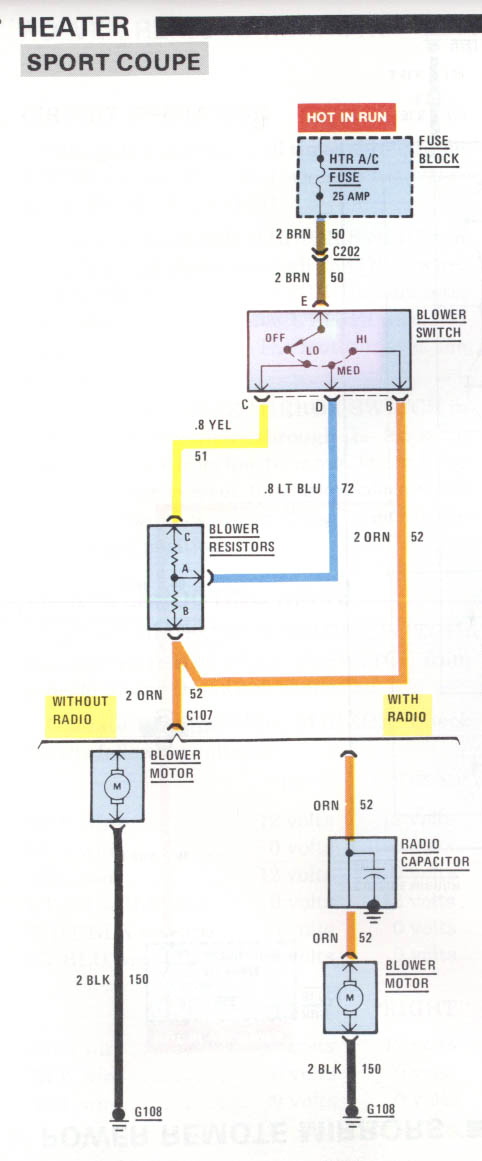 Click image for larger version  Name:heaterdiagram without AC.jpg Views:72 Size:61.4 KB ID:6127