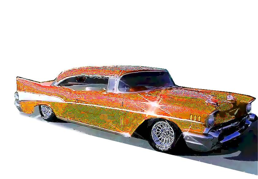 Click image for larger version  Name:heavy chevy 2.jpg Views:458 Size:82.3 KB ID:30669
