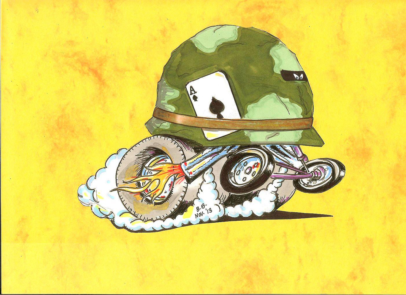 Click image for larger version  Name:helmet hot rod.jpg Views:1341 Size:243.9 KB ID:97202