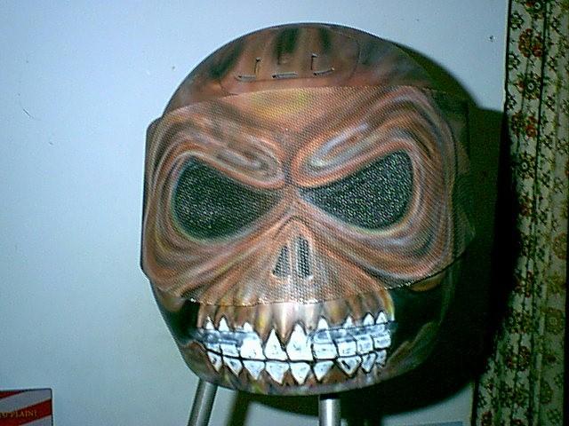 Click image for larger version  Name:helmet.jpg Views:137 Size:90.3 KB ID:1650
