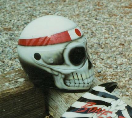 Click image for larger version  Name:helmet-skull1 (2).jpg Views:122 Size:39.8 KB ID:63121