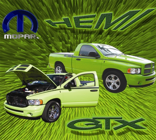 Click image for larger version  Name:HEMI GRAPH for Web.jpg Views:155 Size:254.7 KB ID:7749