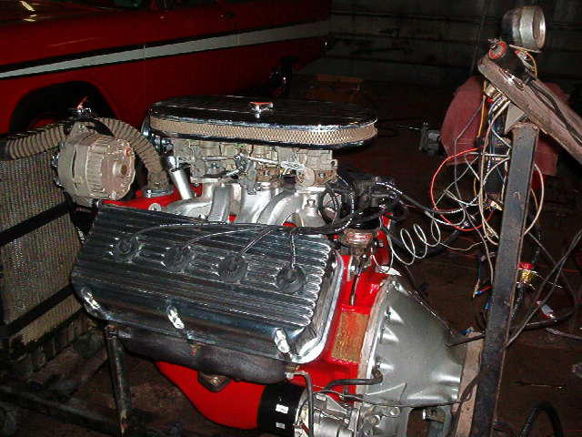 Click image for larger version  Name:hemi test stand.JPG Views:2495 Size:58.8 KB ID:17981